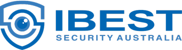 ibest security logo
